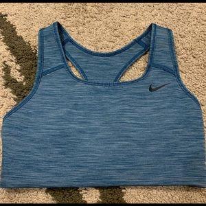 NEW Nike Sports Bra